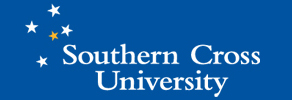 Study Abroad with Southern Cross University
