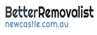 Removalists in Newcastle
