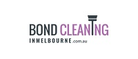 Melbourne End of lease cleaning technicians