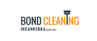 End of Lease Cleaning Canberra